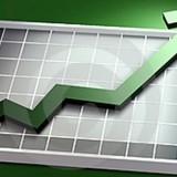 Finansijski izveštaj za 2012. godinu